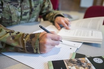 GI Bill facts