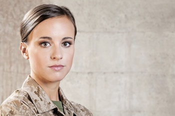 collegerecon military friendly GI Bill college