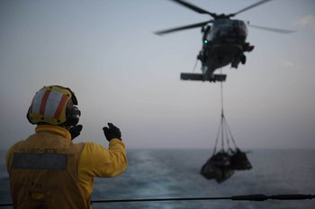 military pay raise 2020