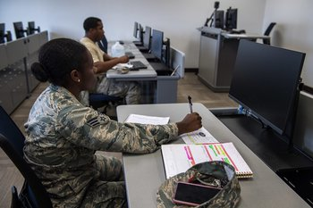 deal with GI Bill Processing Issues