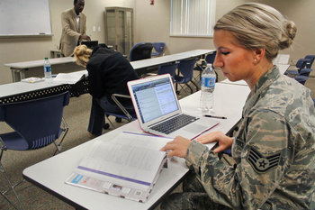 in-state tuition benefits veterans