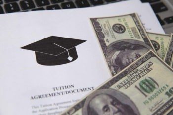 Air Force Tuition Assistance Cap Cut