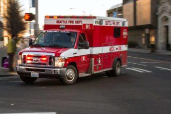 paramedic degree jobs