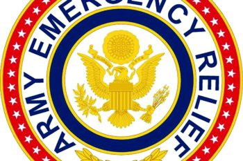 Army Emergency Relief Scholarship
