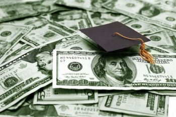 Top Scholarships in the Mid-Atlantic