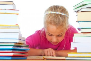 how to overcome reading difficulties