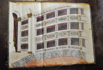 palchi-teatro-comunale-dei-ricomposti-anghiari-dipinto