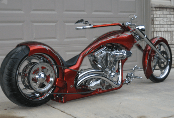 custompictureslide6