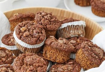 Muffin Mix Pack