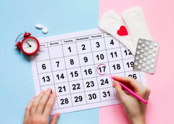 calendario relidom
