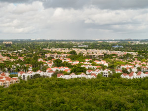 security solutions for Sunrise, Florida