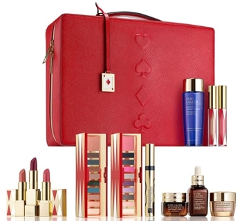 the best makeup gift sets this Christmas | 40plusstyle.com