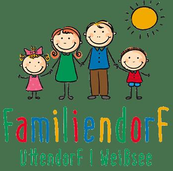 Familiendorf-Uttendorf