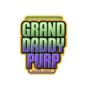 Grand-Daddy-Purple-Seeds