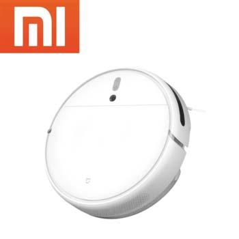 Aspirateur robot Xiaomi Mijia 1C avis