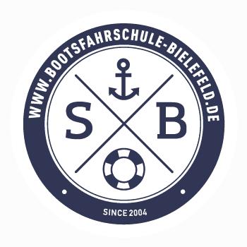 Bootsfahrschule_Bielefeld_Logo-350.png