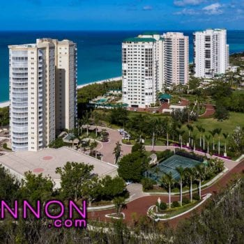 Pelican Bay High Rise