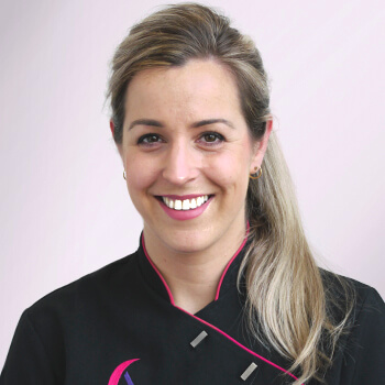 Sabine Kühne