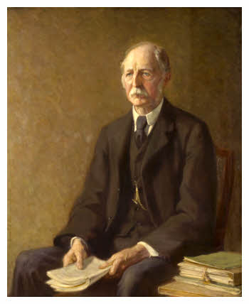 Thomas Horsfall- Whitworth Art Gallery - all rights reserved