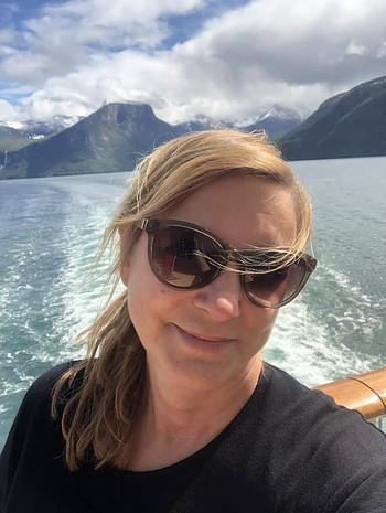 Mareblog und Maritimliebe von Anja Infarbe