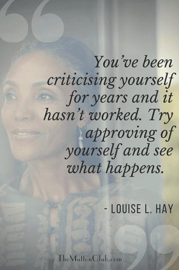 self compassion quotes