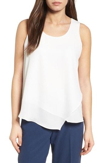 asymmetrical top | 40plusstyle.com