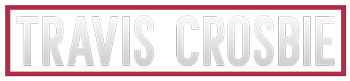 Travis Crosbie Logo