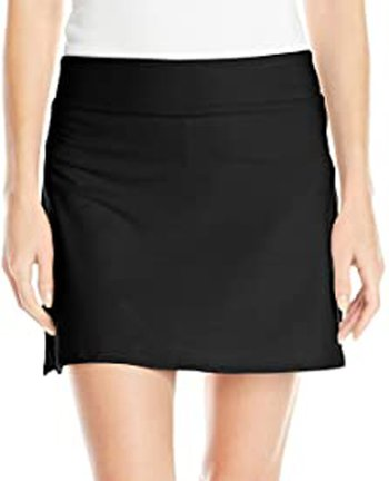 Colorado Clothing skort | 40plusstyle.com