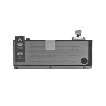 "j661-5557 Apple Battery for MacBook Pro 13"" Early / Late 2011 A1278"