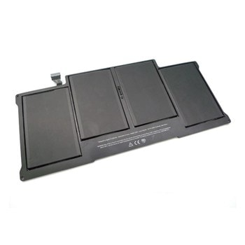 "j661-6639 Battery with Cover (Japon) For MacBook Air 13"" Mid 2012 A1466 MD231LL/A 020-7379-A"