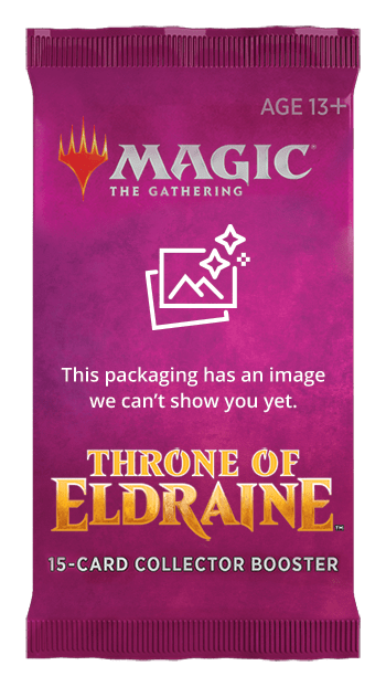 Throne-of-Eldraine-MTG-New-Collector-Booster