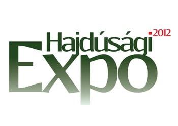 Hajdúsági Expo 2012