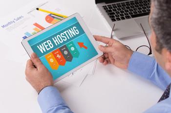 Web Hosting Mumbai