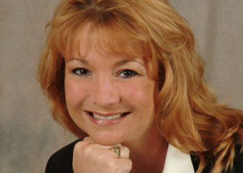 Maryland Family Law Attorney Corrie A. Boulay Profile Picture