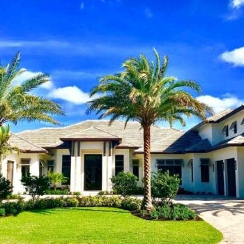 Pelican Bay Real Estate Update