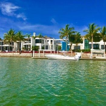 Port Royal Naples, Florida
