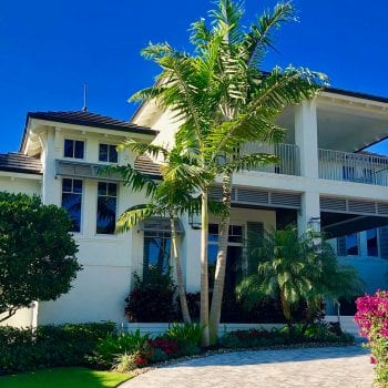 6 Things You Want To Know About Naples Real Estate