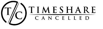 timeshare cancelled logo 1