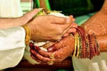 Arya Samaj Marriage Bhopal