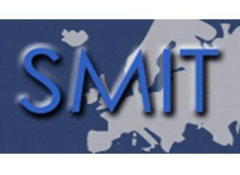 Smit Ambiente Logo