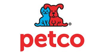 PETCO-FACTURACION-LOGO-V