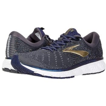 mejor marca de zapatillas running - brooks