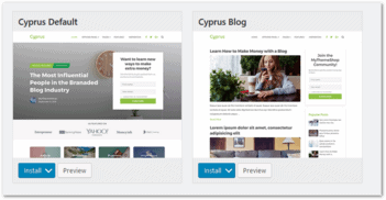 Cyprus WordPress Theme Review, Cyprus WordPress Theme, Cyprus, cyprus