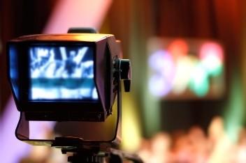 ExpertMediaTraining.com - we provide training for media interviews, presentations, and videos.
