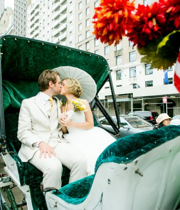 Photo 15 NYC Pop Up Weddings