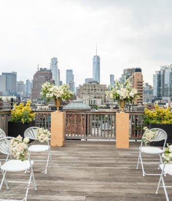 Photo 27 New York city elopement packages | Elopement wedding packages in NYC