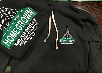 homegrown hoodies are back
