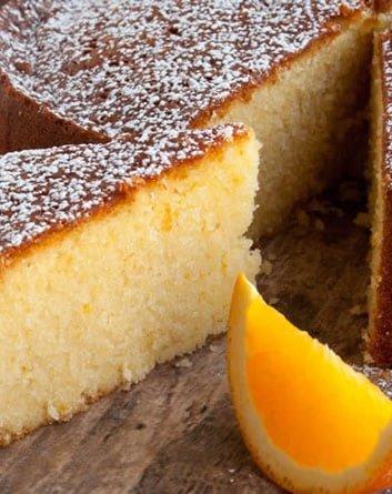 orange-olive-oil-cake-01