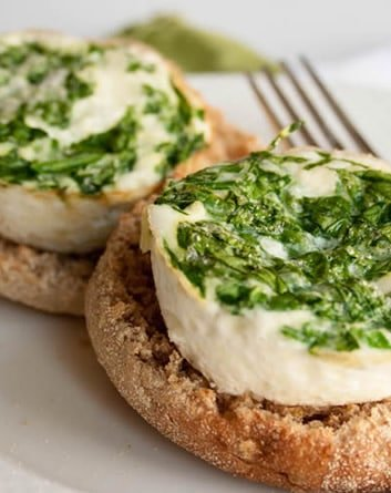spinich-feta-egg-cups-10