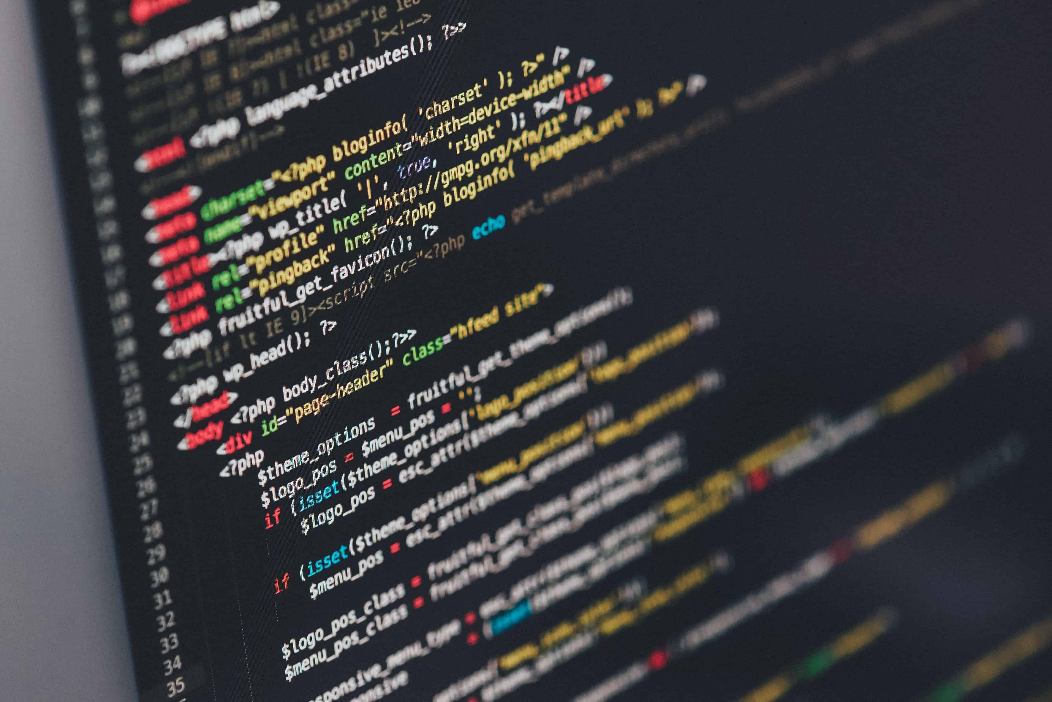programs_codes